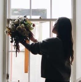 Lisa, Linnaea Floral